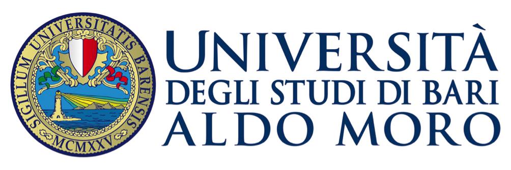 University of bari logo